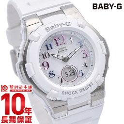 カシオ BABY-G 腕時計(レディース) カシオ ベビーG BABY-G トリッパー 電波ソーラー BGA-1100GR-7BJF [正規品] レディース 腕時計 時計(予約受付中)