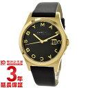 マークジェイコブス 腕時計 マークバイマークジェイコブス MARCBYMARCJACOBS スリム MBM1357 [海外輸入品] レディース 腕時計 時計