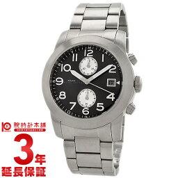 マークジェイコブス 腕時計(メンズ) マークバイマークジェイコブス MARCBYMARCJACOBS MBM5050 メンズ腕時計 時計【あす楽】