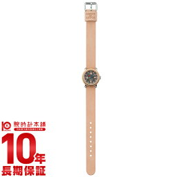ズッカ カバンドズッカ CABANEdeZUCCa ガーデンコンパス AJGK056 [国内正規品] レディース 腕時計 時計