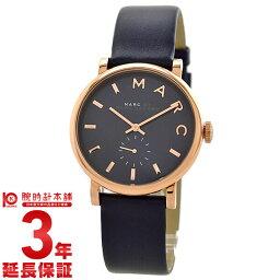マークバイマークジェイコブス マークバイマークジェイコブス MARCBYMARCJACOBS ベイカー MBM1329 [海外輸入品] メンズ&レディース 腕時計 時計