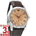 エンポリオ・アルマーニ 腕時計(メンズ) 【当店なら+35倍で店内最大ポイント55倍!10日限定】 エンポリオアルマーニ EMPORIOARMANI AR1704 [海外輸入品] メンズ 腕時計 時計
