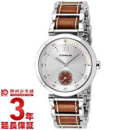 コーチ 腕時計(レディース) 【ショッピングローン12回金利0%】コーチ COACH 1941 スポーツ 14502032 [海外輸入品] レディース 腕時計 時計