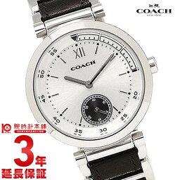 コーチ 腕時計 【ショッピングローン12回金利0%】コーチ COACH 1941 スポーツ 14502033 [海外輸入品] レディース 腕時計 時計【あす楽】