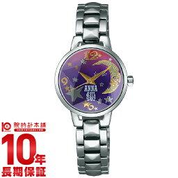 アナスイ 【ポイント10倍】アナスイ ANNASUI FCVK919 [国内正規品] レディース 腕時計 時計