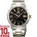 オリエント オリエント ORIENT ワールドステージコレクション WV0931ER [国内正規品] メンズ 腕時計 時計