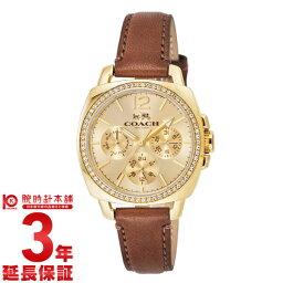 コーチ 腕時計 コーチ COACH 14502172 [海外輸入品] レディース 腕時計 時計
