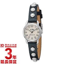 コーチ 腕時計 コーチ COACH 14502351 [海外輸入品] レディース 腕時計 時計