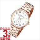 マークジェイコブス 腕時計 マークバイマークジェイコブス MARCBYMARCJACOBS MBM3441 [海外輸入品] レディース 腕時計 時計