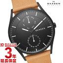 スカーゲン スカーゲン SKAGEN ホルスト SKW6265 [海外輸入品] メンズ 腕時計 時計【あす楽】