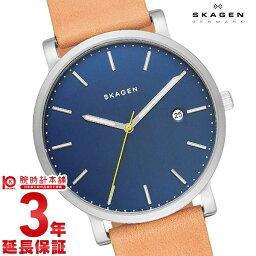 スカーゲン 【新作】スカーゲン SKAGEN SKW6279 [海外輸入品] メンズ 腕時計 時計