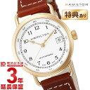 ハミルトン カーキ 腕時計(レディース) 【新作】ハミルトン カーキ HAMILTON ネイビーパイオニア H78205553 [海外輸入品] メンズ&レディース 腕時計 時計