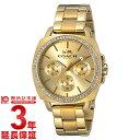 コーチ 腕時計(メンズ) 【新作】コーチ COACH ボーイフレンド 14502080 [海外輸入品] メンズ&レディース 腕時計 時計