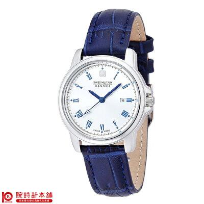 【ポイント最大14倍!19日23:59まで】【1000円割引クーポン】スイスミリタリー SWISSMILITARY ローマン ML-382 [正規品] レディース 腕時計 時計