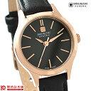 スイスミリタリー 腕時計 スイスミリタリー SWISSMILITARY プリモ ML-422 [正規品] レディース 腕時計 時計