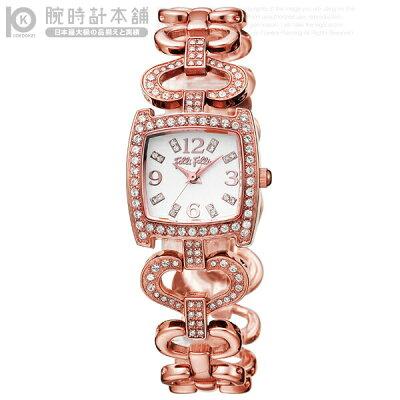 【最大5000円OFFクーポン!18日1:59まで】フォリフォリ FolliFollie WF5R120BSS [海外輸入品] レディース 腕時計 時計