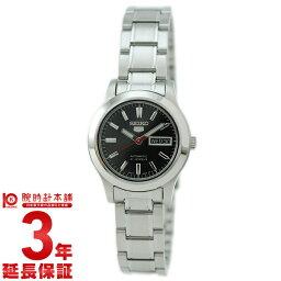 セイコーファイブ セイコー5 逆輸入モデル SEIKO5 機械式(自動巻き) SYMD95K1 [海外輸入品] レディース 腕時計 時計