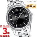 ハミルトン 腕時計 【ショッピングローン12回金利0%】ハミルトン ジャズマスター HAMILTON ジェント H32411135 [海外輸入品] メンズ 腕時計 時計