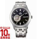 オリエント オリエント ORIENT ワールドステージコレクション WV0181DB [国内正規品] メンズ 腕時計 時計