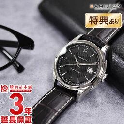 new style ee476 44160 ハミルトン 腕時計(メンズ) 人気ブランドランキング2019 ...