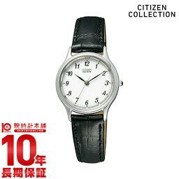 シチズン フォルマ 腕時計(レディース) 【ポイント10倍】シチズン CITIZEN フォルマ エコドライブ ソーラー FRB36-2251 [国内正規品] レディース 腕時計 時計