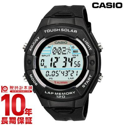 【最大3000円OFFクーポン!20日0時より】【20日は店内ポイント最大38倍!】カシオ CASIO スポーツギア ソーラー LW-S200H-1AJF [正規品] メンズ&レディース 腕時計 時計(予約受付中)