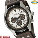 フォッシル 腕時計(メンズ) フォッシル FOSSIL CH2565 [海外輸入品] メンズ 腕時計 時計