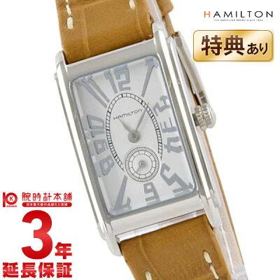 newest aa20c 01fad ハミルトンのレディース腕時計おすすめ&人気ランキングTOP10 ...