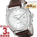ビューマチック 腕時計(メンズ) 【ショップオブザイヤー2017受賞!】【24回金利0%】【タイムセール】ハミルトン 腕時計 ジャズマスター HAMILTON ビューマチック44mm H32715551 [海外輸入品] メンズ 腕時計 時計