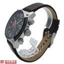 腕時計 ディーゼル(メンズ) ディーゼル DIESEL クロノグラフ カレンダー DZ4204 [海外輸入品] メンズ 腕時計 時計