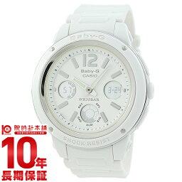 カシオ BABY-G 腕時計(レディース) カシオ ベビーG BABY-G BGA-150-7BJF [正規品] レディース 腕時計 時計(予約受付中)