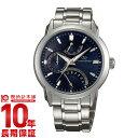 オリエント 【ポイント2倍】【ショッピングローン12回金利0%】オリエントスター ORIENT オリエントスター レトログレード WZ0051DE [国内正規品] メンズ 腕時計 時計