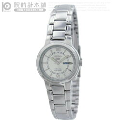 セイコーファイブ セイコー5 逆輸入モデル SEIKO5 キネティック SYME53K1 [海外輸入品] レディース 腕時計 時計