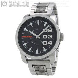 腕時計 ディーゼル(メンズ) ディーゼル DIESEL フランチャイズ DZ1370 [海外輸入品] メンズ 腕時計 時計