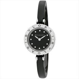 ビーゼロワン 腕時計(メンズ) ブルガリ 時計 レディース BVLGARI BZ23BSCC.S B-zero1 ビーゼロワン 腕時計 ウォッチ ブラック