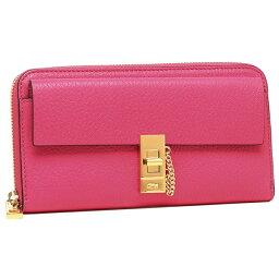 on sale 4425b 85a21 クロエの財布 レディース 人気ランキング2019 | ベストプレゼント