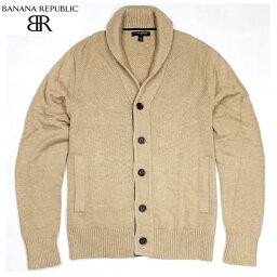 94285e6265e9 バナナリパブリック BANANA REPUBLIC バナナリパブリック メンズ ニット カーディガン セーター ba317