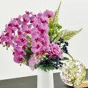 花 陶器 還暦祝いプレゼント 人気ランキング ベストプレゼント