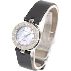ビーゼロワン BVLGARI BZ22BSL/12-Mブルガリ腕時計ブルガリ ビーゼロワン