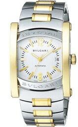 アショーマ 腕時計(メンズ) BVLGARI AA44C6SGDブルガリ腕時計ブルガリ アショーマ