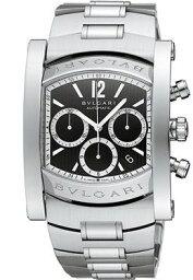 アショーマ 腕時計(メンズ) BVLGARI AA48BSSDCHブルガリ腕時計ブルガリ アショーマD