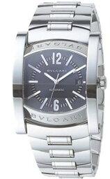 アショーマ 腕時計(メンズ) BVLGARI AA48C14SSDブルガリ腕時計ブルガリ アショーマ