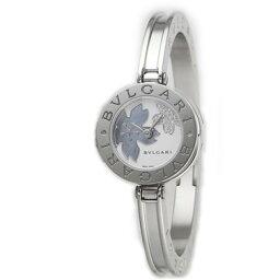 ビーゼロワン BVLGARI BZ22FDSS.S ブルガリ腕時計ブルガリ ビーゼロワン
