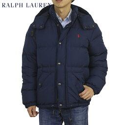 ラルフローレン ポロ ラルフローレン ダウンジャケット POLO by Ralph Lauren Men's Elmwood Down Jacket US