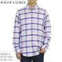 """ラルフローレン ポロ ラルフローレン ボタンダウン 長袖シャツ クラシックフィット オックスフォード POLO Ralph Lauren Men's """"CLASSIC FIT"""" Oxford B.D.Shirts US"""