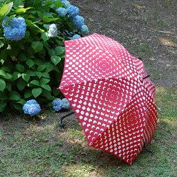 女性へのブランド傘 レディース 人気プレゼントランキング ベストプレゼント