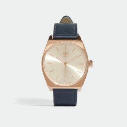 腕時計(カジュアルウォッチなど) 【公式】アディダス adidas 腕時計 [PROCESS_L1] レディース メンズ オリジナルス アクセサリー 時計 CJ6346