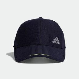 アディダス 【公式】アディダス adidas シルバーロゴキャップ 【ゴルフ】 レディース ゴルフ アクセサリー 帽子 キャップ CL0350 p0323