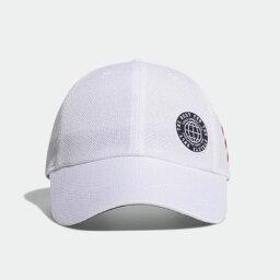 アディダス 【公式】アディダス adidas adicross ヘザークーリングキャップ 【ゴルフ】 レディース ゴルフ アクセサリー 帽子 キャップ CL0366 p0323