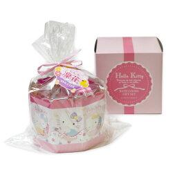 赤ちゃん ベビーへの洗剤ギフトセットプレゼント 人気ランキング ベストプレゼント